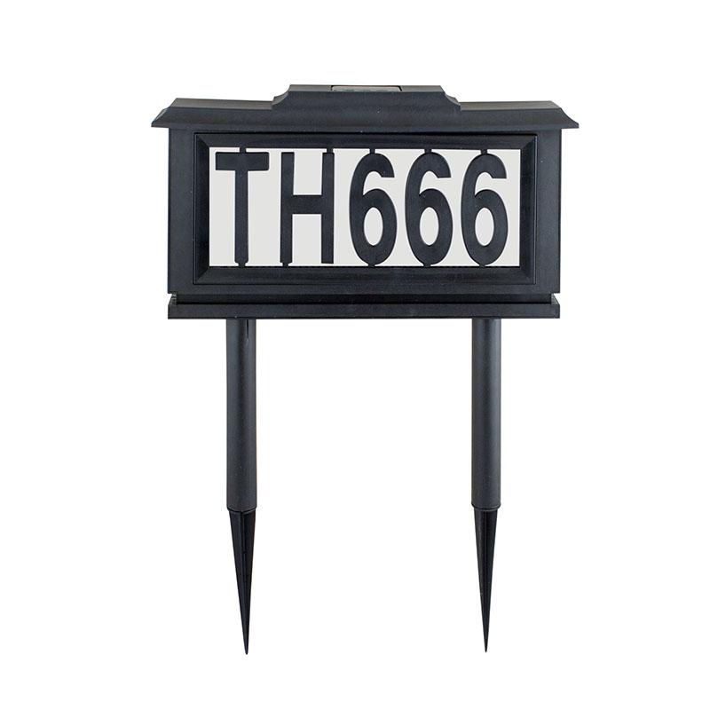 TH053-3